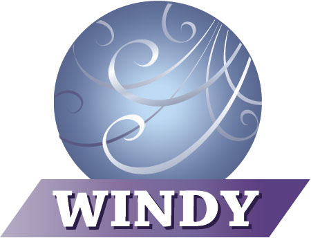 Wind advisory issued for area