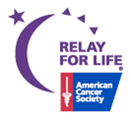 Putnam's 2015 Relay for Life changed to a one day event