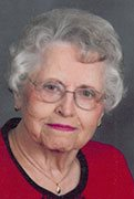 Betty Lou Meyer