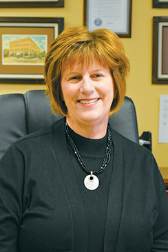 OACC appoints new director