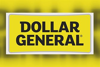 Pandora Dollar General moves from 'likely' to 'probable'